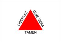 Resultado de imagem para bandeira minas gerais