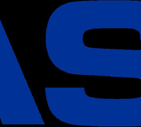 Casio Logo.
