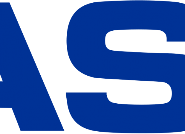 Casio Logo.