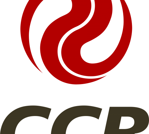 CCR Logo.