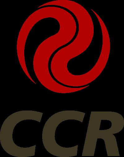 ccr logo 5 - CCR Logo