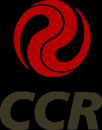ccr logo 6 - CCR Logo