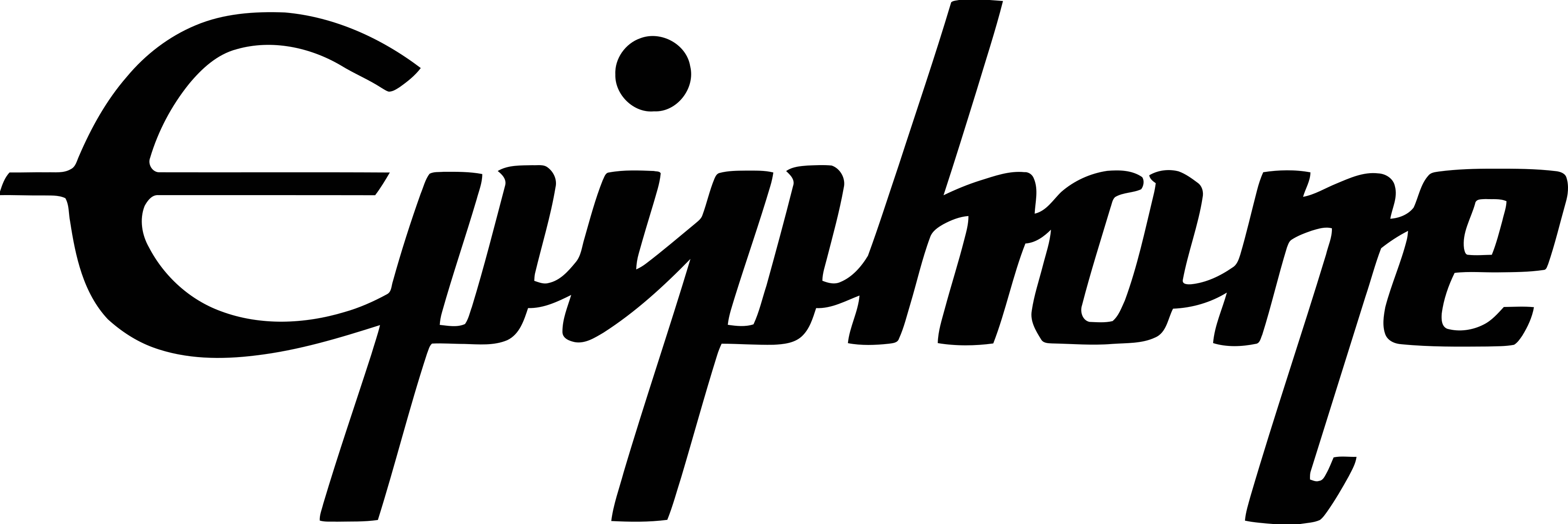 epiphone logo.