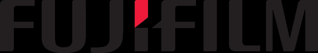 fujifilm logo 3 - Fujifilm Logo