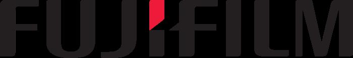 fujifilm logo 4 - Fujifilm Logo