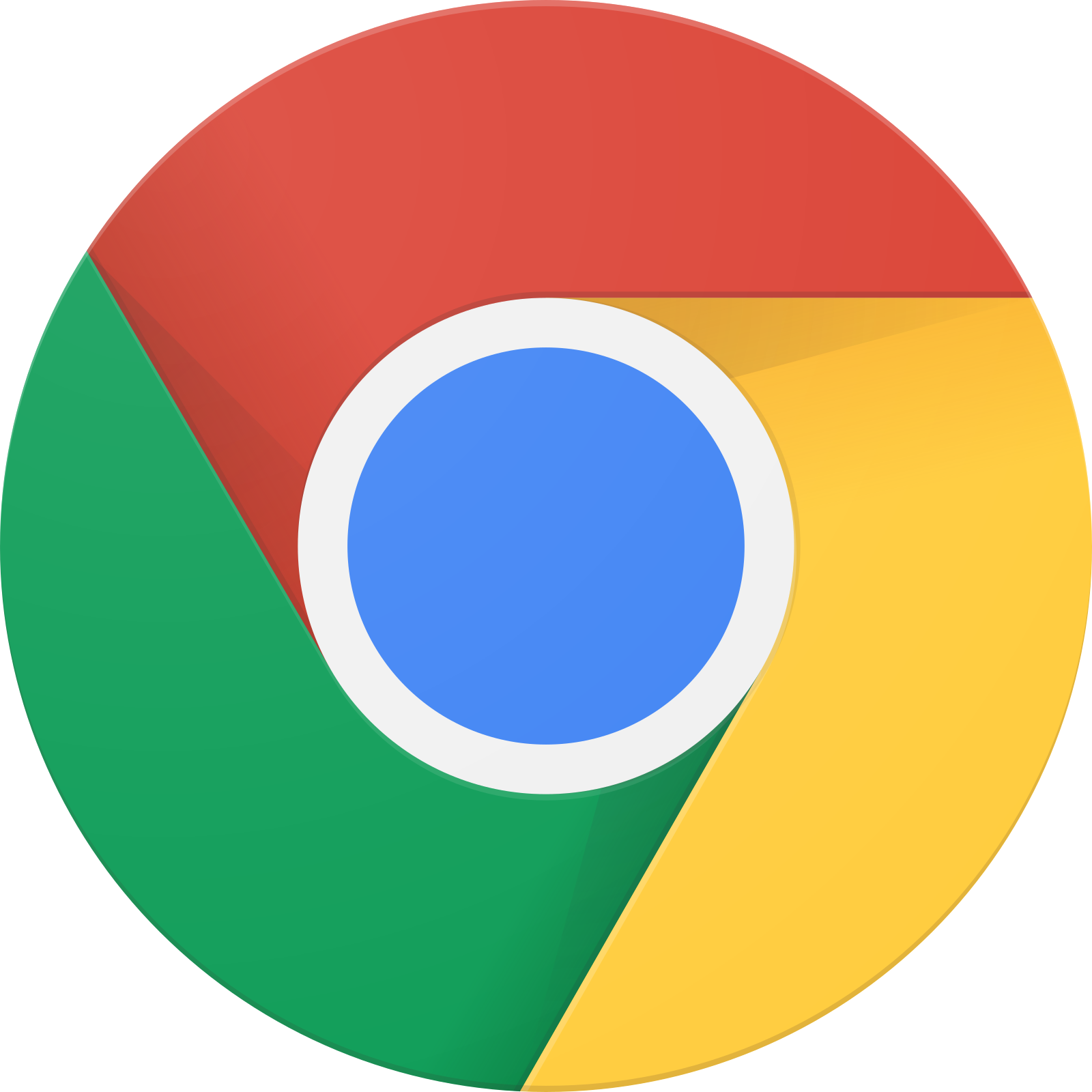 google-chrome-logo-4