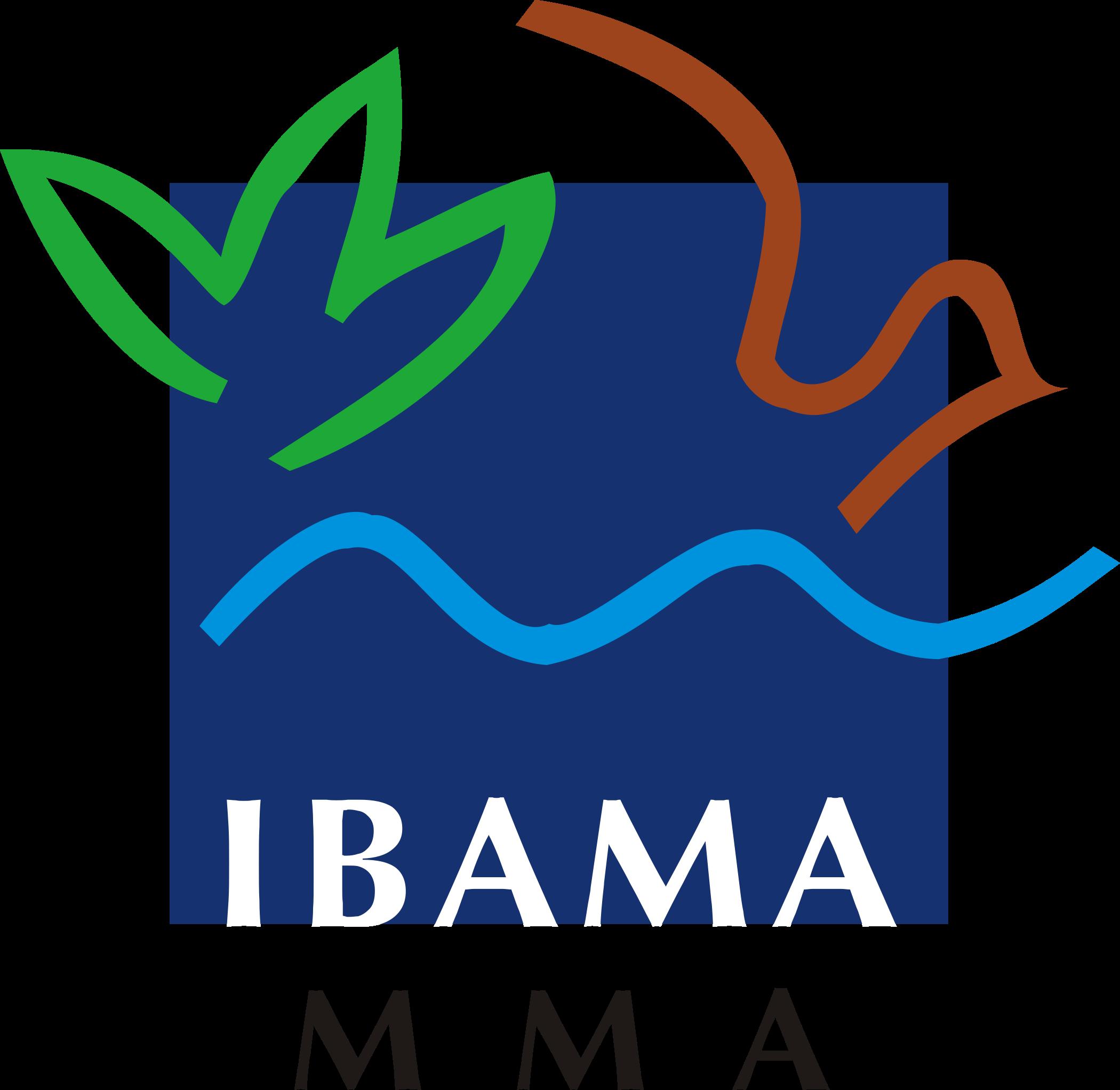 ibama-logo-1