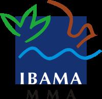 ibama-logo-6