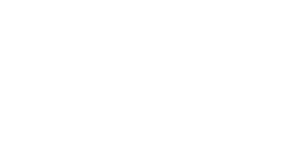 ifood logo 13 - ifood Logo