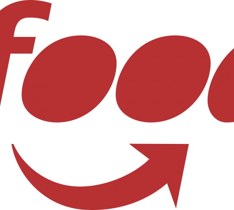 ifood logo.