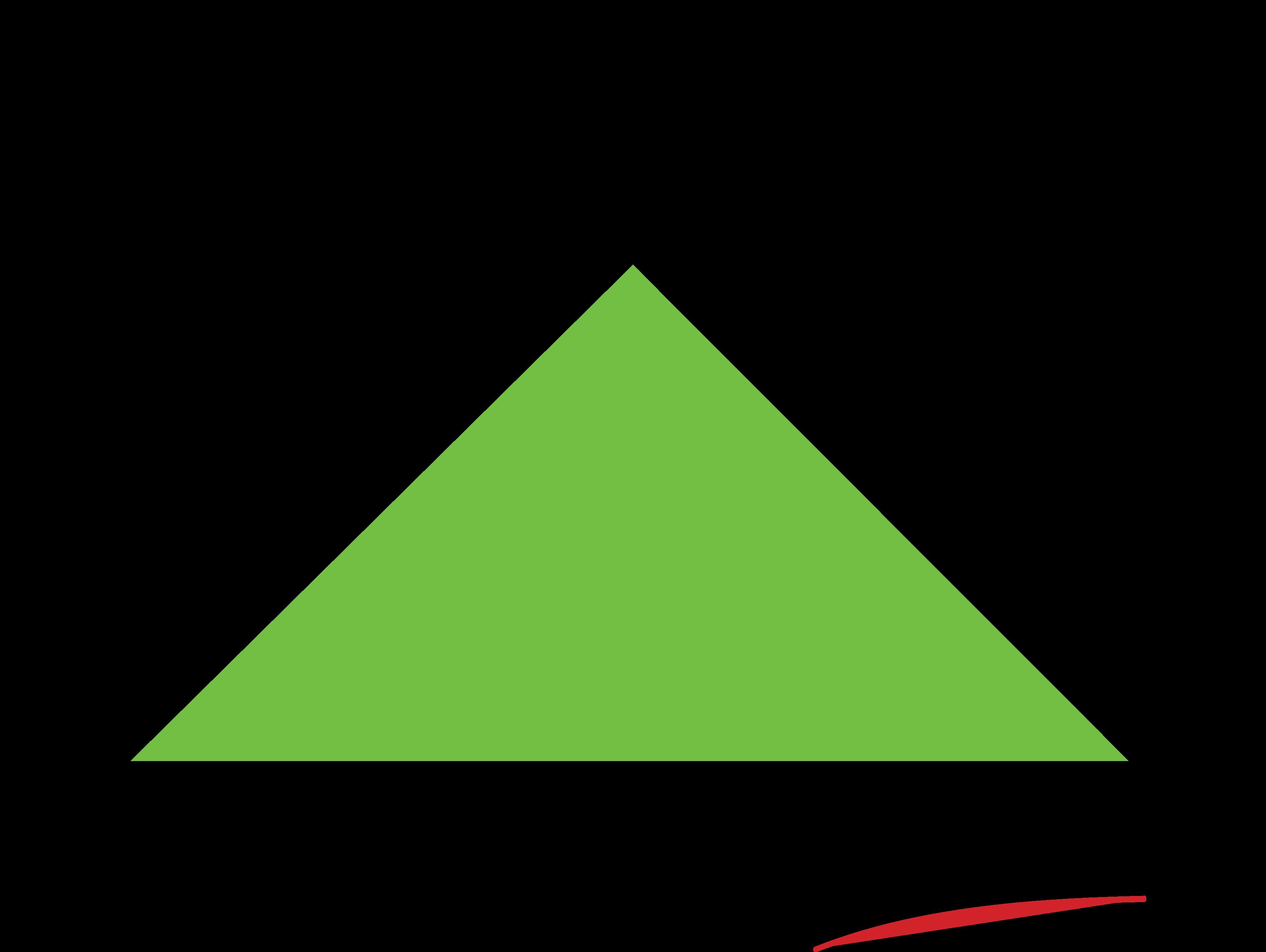 Leroy Merlin Logo.