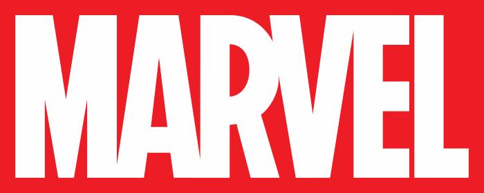 marvel logo 3 1 - Marvel Logo