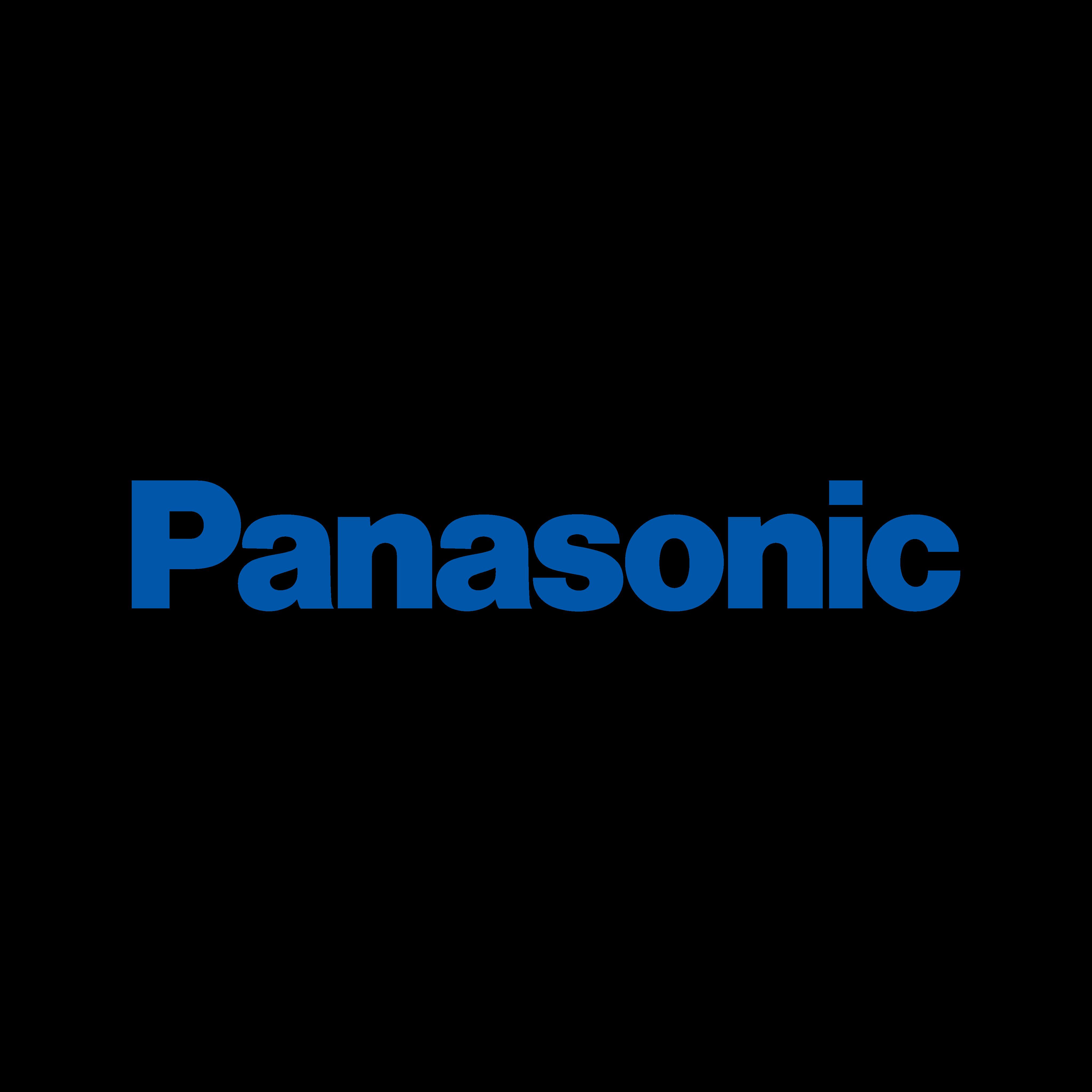 panasonic logo 0 - Panasonic Logo