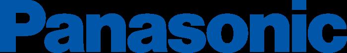 panasonic logo 4 - Panasonic Logo