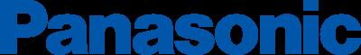 panasonic logo 5 - Panasonic Logo