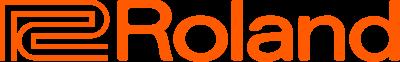 roland logo 15 - Roland Logo