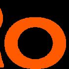 Roland Logo.