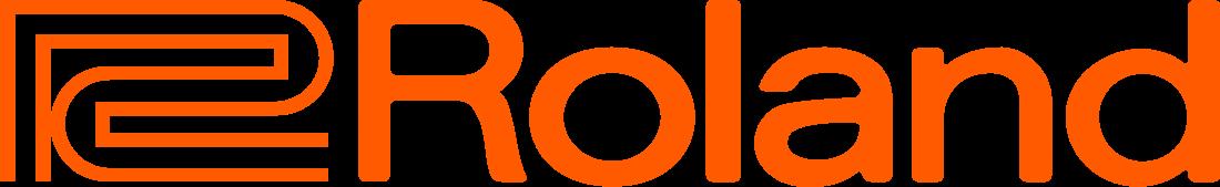 roland-logo-9