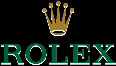 rolex logo 10 - Rolex Logo
