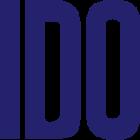 sundown logo.