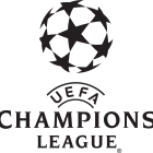 UEFA Champions League Logo.