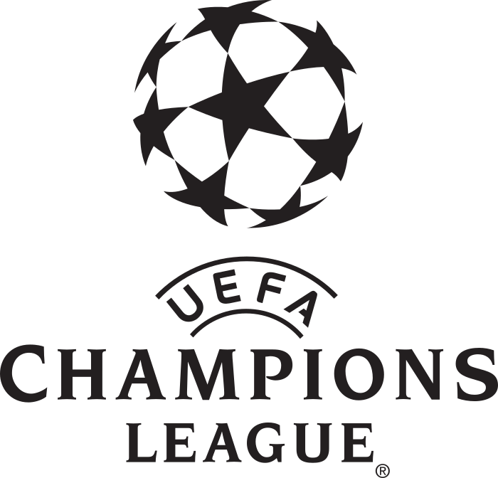 uefa champions league logo 4 - UEFA Champions League Logo