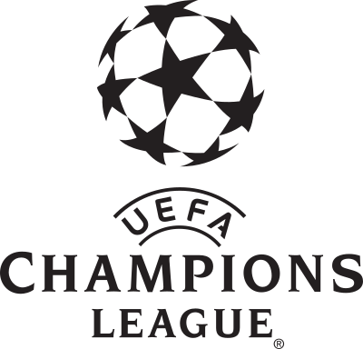 uefa champions league logo 5 - UEFA Champions League Logo