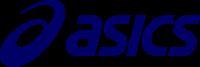 asics logo 6 - ASICS Logo