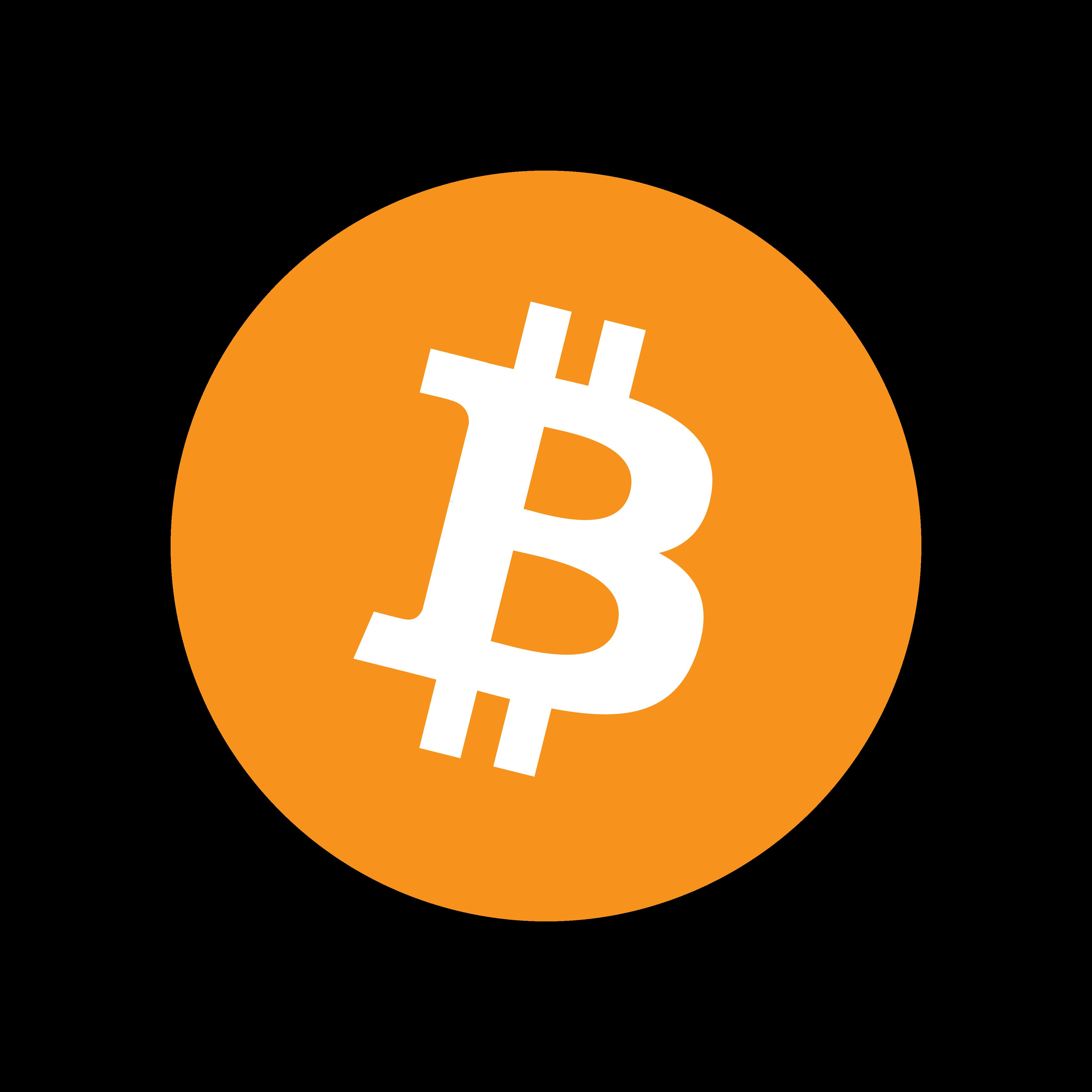 bitcoin logo 0 1 - Bitcoin Logo