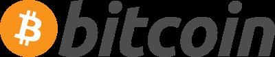 bitcoin logo 4 1 - Bitcoin Logo