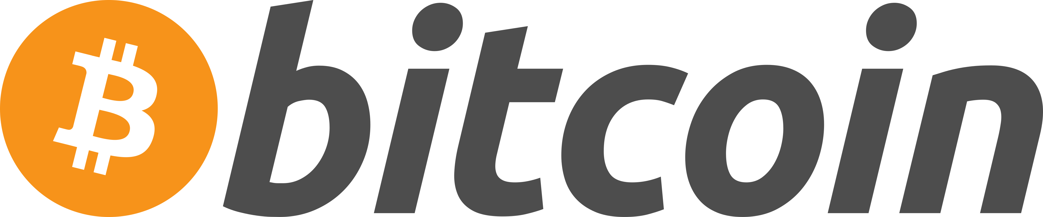 bitcoin logo 8 - Bitcoin Logo
