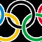 COI Logo, Comité olímpico logo.