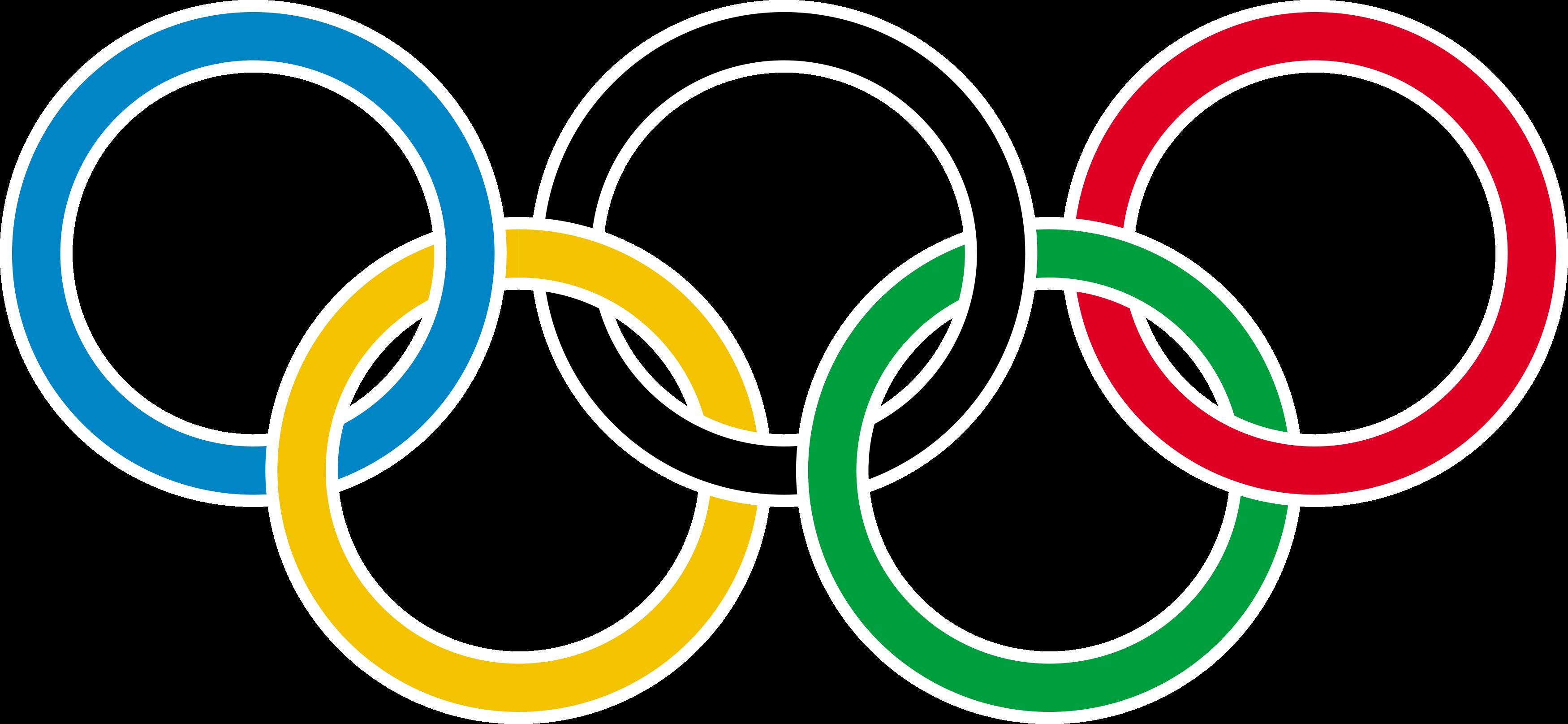 coi-logo-comite-olimpico-internacional-logo
