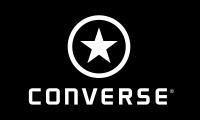 converse-logo-13