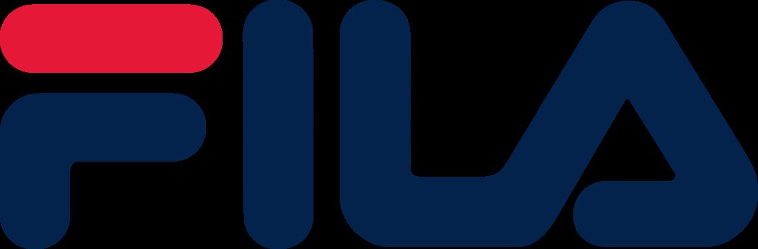Fila Logo.
