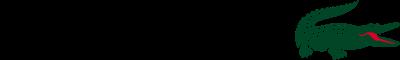 lacoste-logo-11