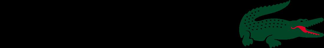 lacoste-logo-7