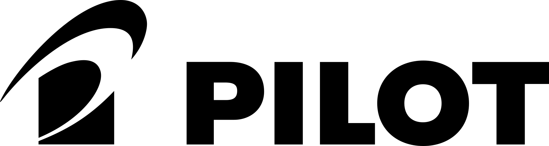 pilot-logo-canetas-3