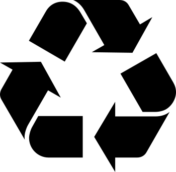 Reciclagem Logo.