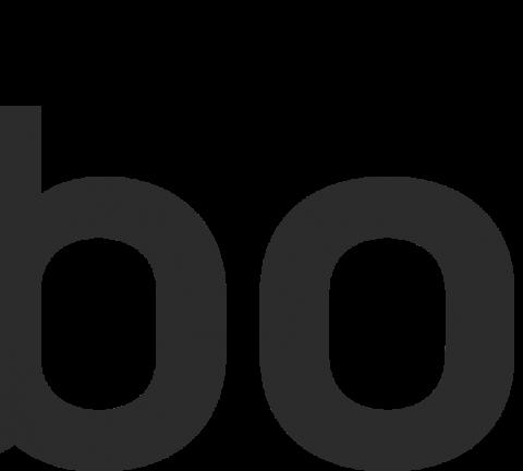 Reebok logo.