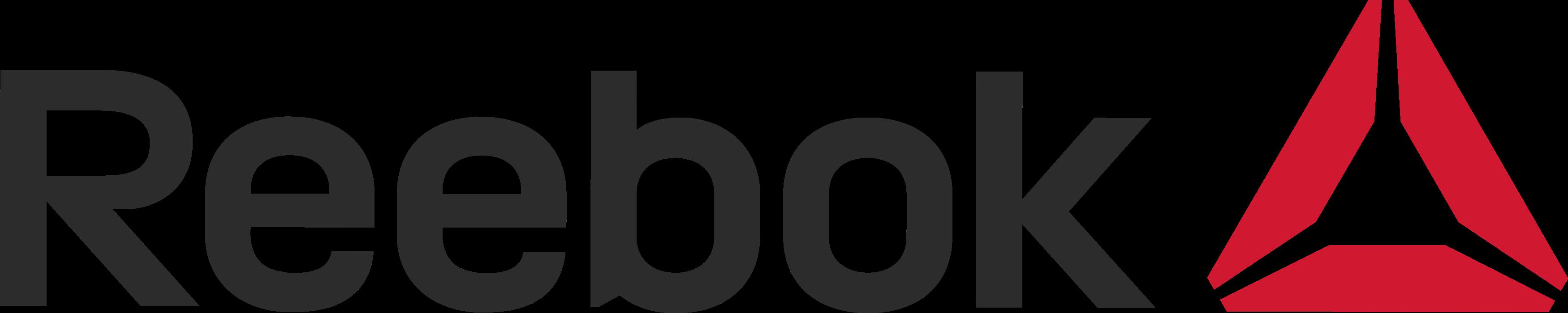 reebok-delta-logo