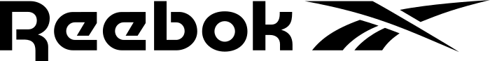 reebok logo 10 - Reebok Logo
