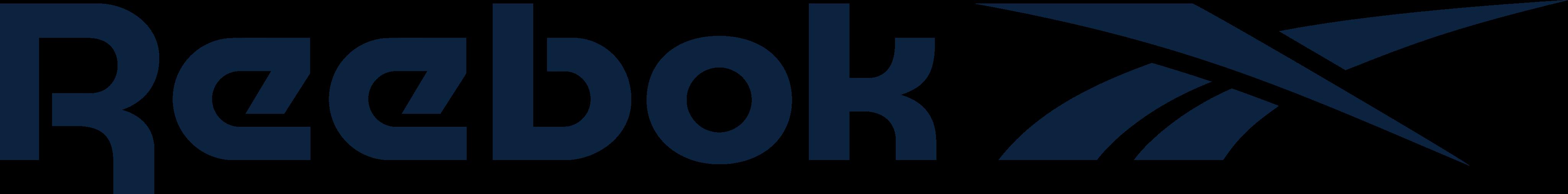 reebok logo 2 - Reebok Logo