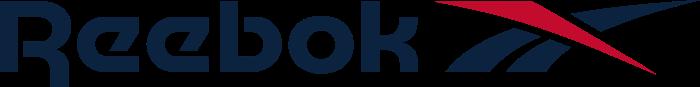 reebok logo 6 - Reebok Logo