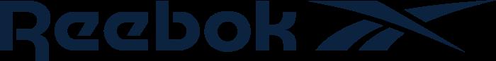reebok logo 8 - Reebok Logo