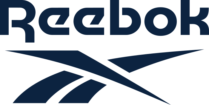 reebok logo 9 - Reebok Logo