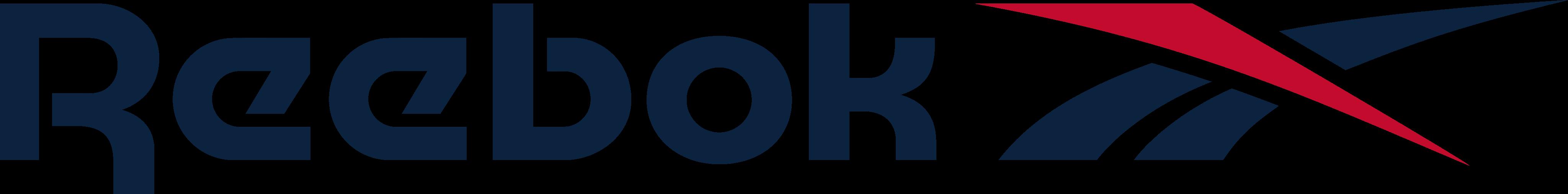 reebok logo - Reebok Logo