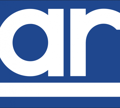 Sparco Logo.