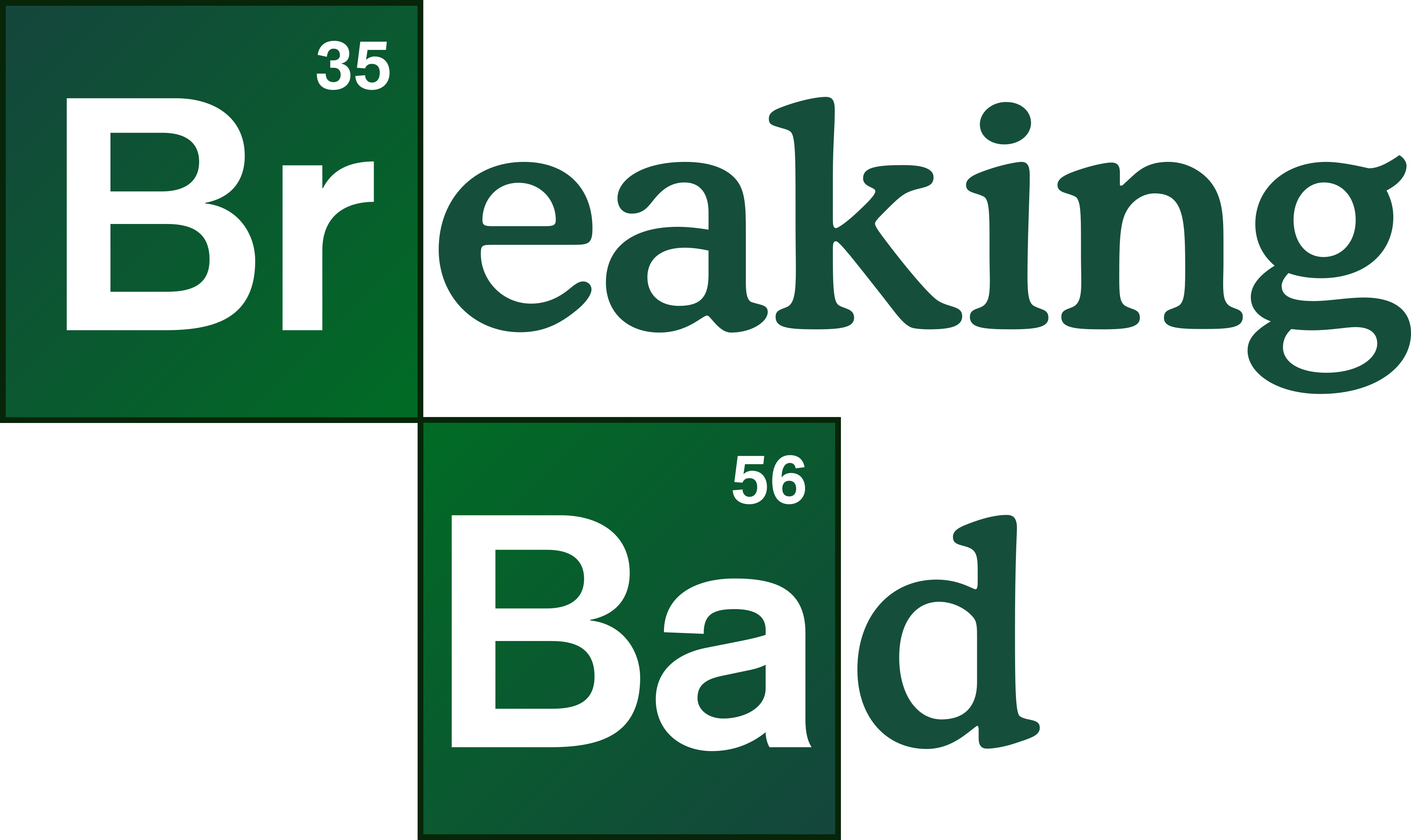 987963e4d Breaking Bad Logo - PNG e Vetor - Download de Logo