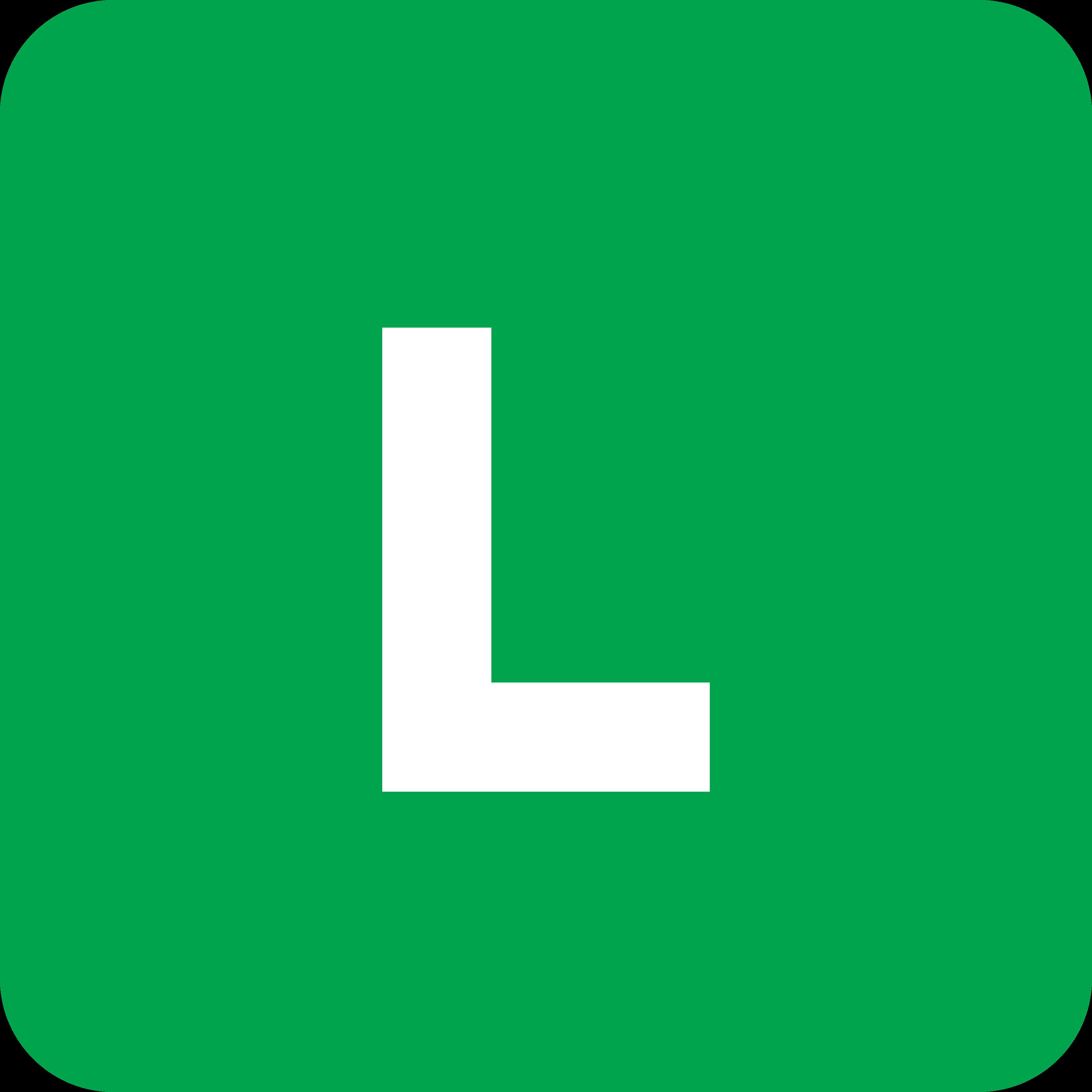 Classificacao Livre Logo Png E Vetor Download De Logo